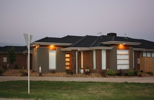 Picture of 48 Bona Vista Rise, Clyde VIC 3978
