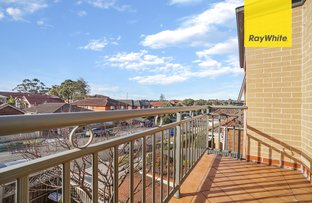 Picture of 10/84-86 Frederick Street, Campsie NSW 2194