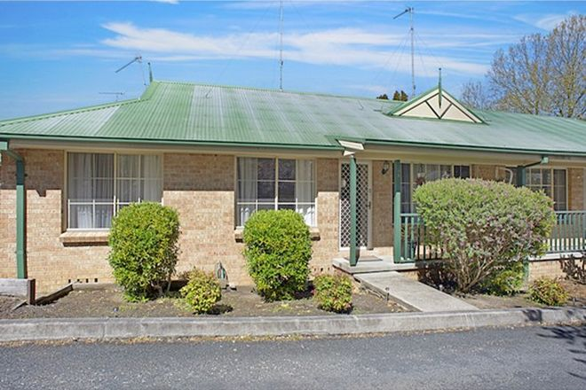 Picture of 3/47 Station Street, KATOOMBA NSW 2780
