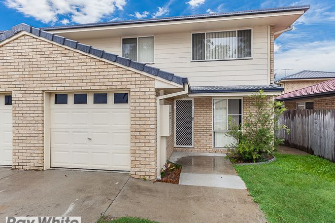 Picture of 1031/2 Nicol Way, BRENDALE QLD 4500