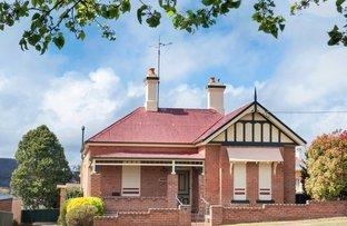 Picture of 159 Cowper Street, Goulburn NSW 2580