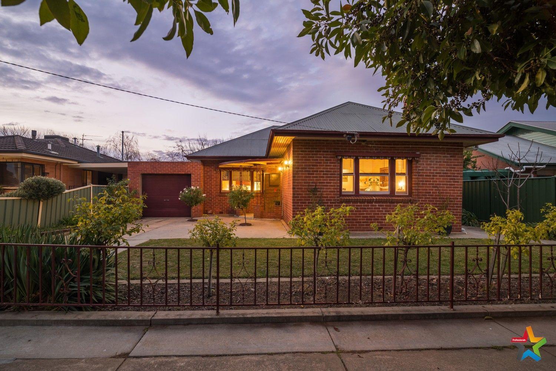 8 Sisely Avenue, Wangaratta VIC 3677, Image 0