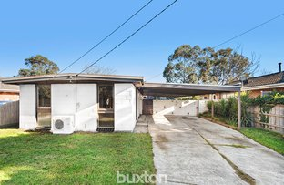 Picture of 16 Hunt Drive, Seaford VIC 3198