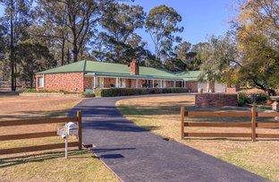 Picture of 22-23 Woodside Glen, Cranebrook NSW 2749
