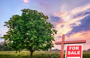 Picture of Lot 4155 (Proposed Rd, Macarthur Heights), Campbelltown NSW 2560