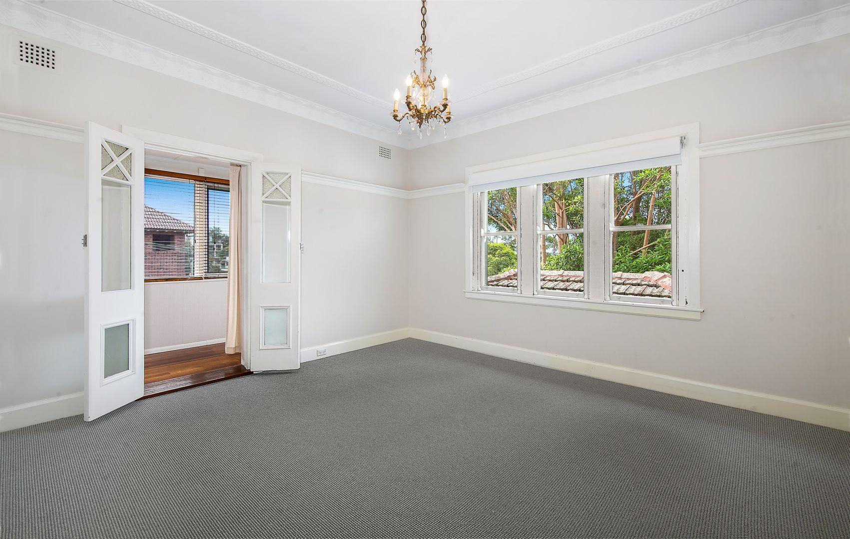 9/1a Greengate  Road, Killara NSW 2071, Image 0