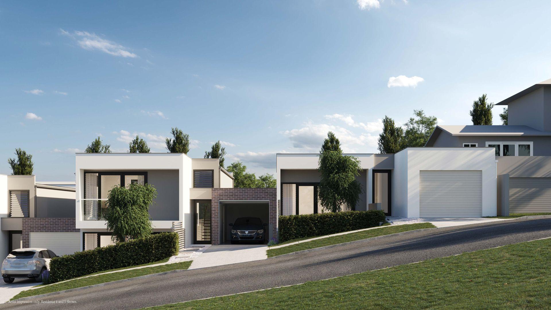 Maison, 70 Evescourt Road, New Lambton NSW 2305, Image 0