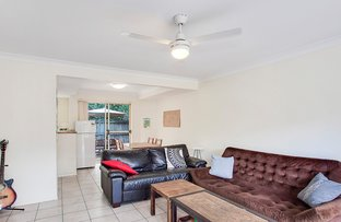 Picture of 18/1 Township Drive, Burleigh Heads QLD 4220