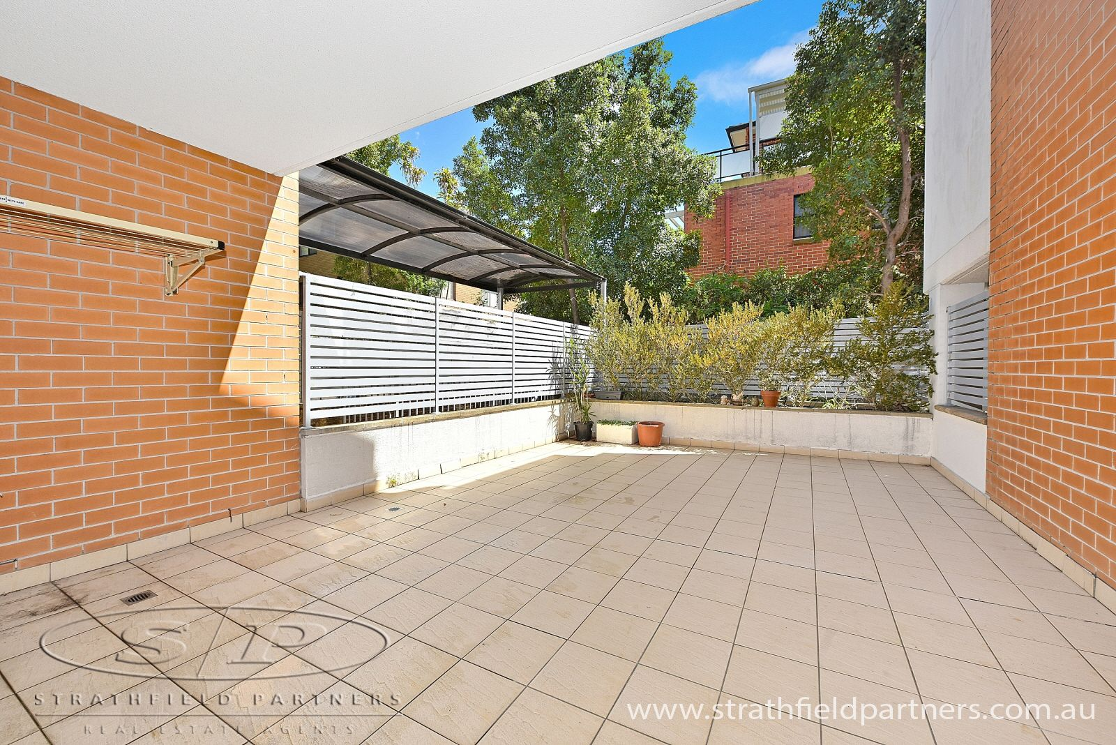 5/2-4 Duke Street, Strathfield NSW 2135, Image 0
