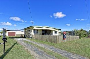 Picture of 76 Duncraigen Street, Norville QLD 4670