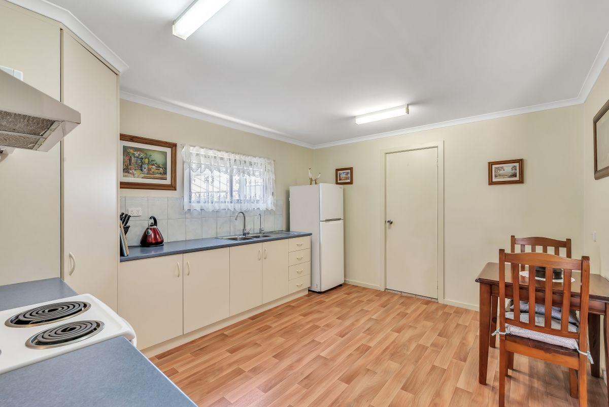 Site 37 Eucalyptus Street, NCRV, 50 Andrews Road, Penfield SA 5121, Image 1