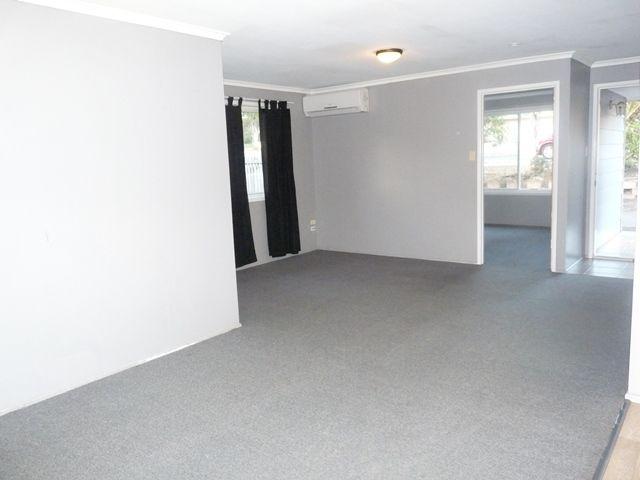 1/67 Woodlands Road, Gatton QLD 4343, Image 2