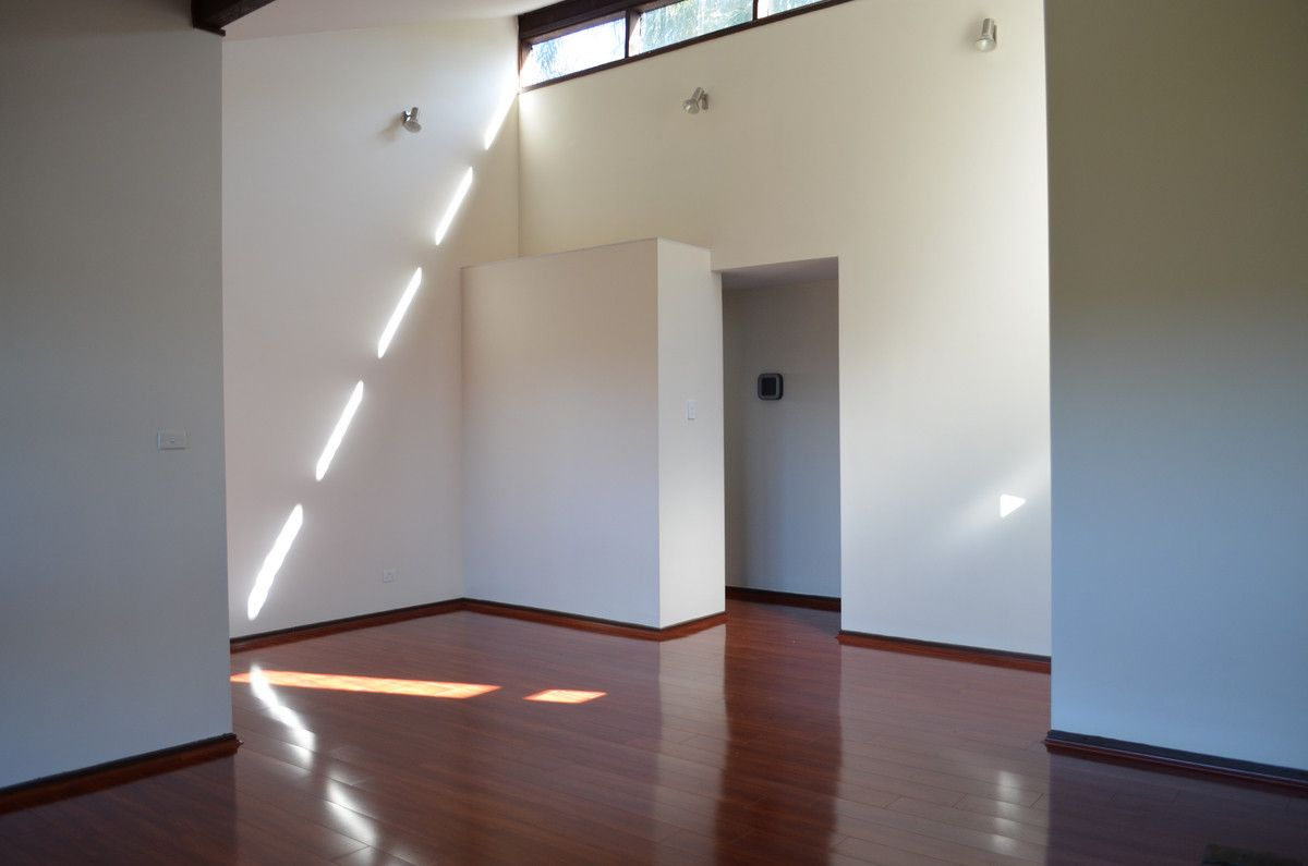 56 Promenade Avenue, Bateau Bay NSW 2261, Image 2