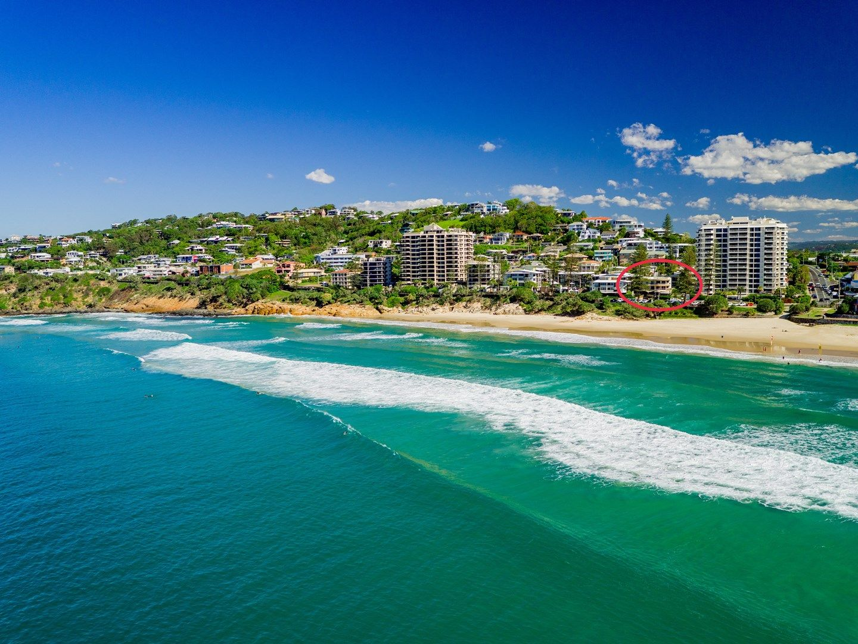 7/1768 David Low  Way, Coolum Beach QLD 4573, Image 1