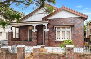 17 Chester Street, Petersham NSW 2049