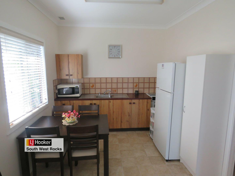 1/7 Baldwin Street, South West Rocks NSW 2431, Image 2