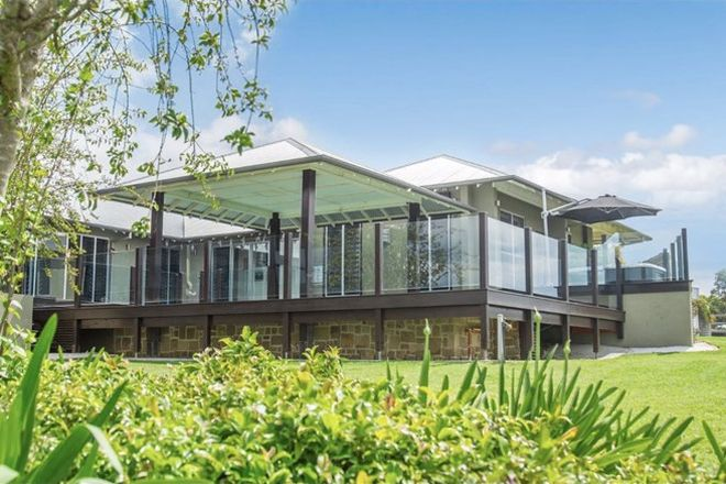 Picture of 208-368 Clutha Creek Road, TAMBORINE QLD 4270