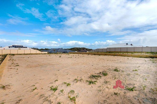 Picture of 16B Santorini Loop, BINNINGUP WA 6233