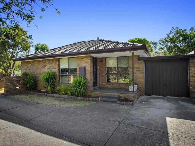1/38 Warwick Road, Pascoe Vale VIC 3044, Image 0