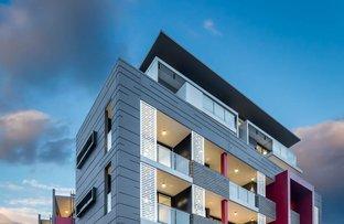 Picture of 14  McGill Street , Lewisham NSW 2049
