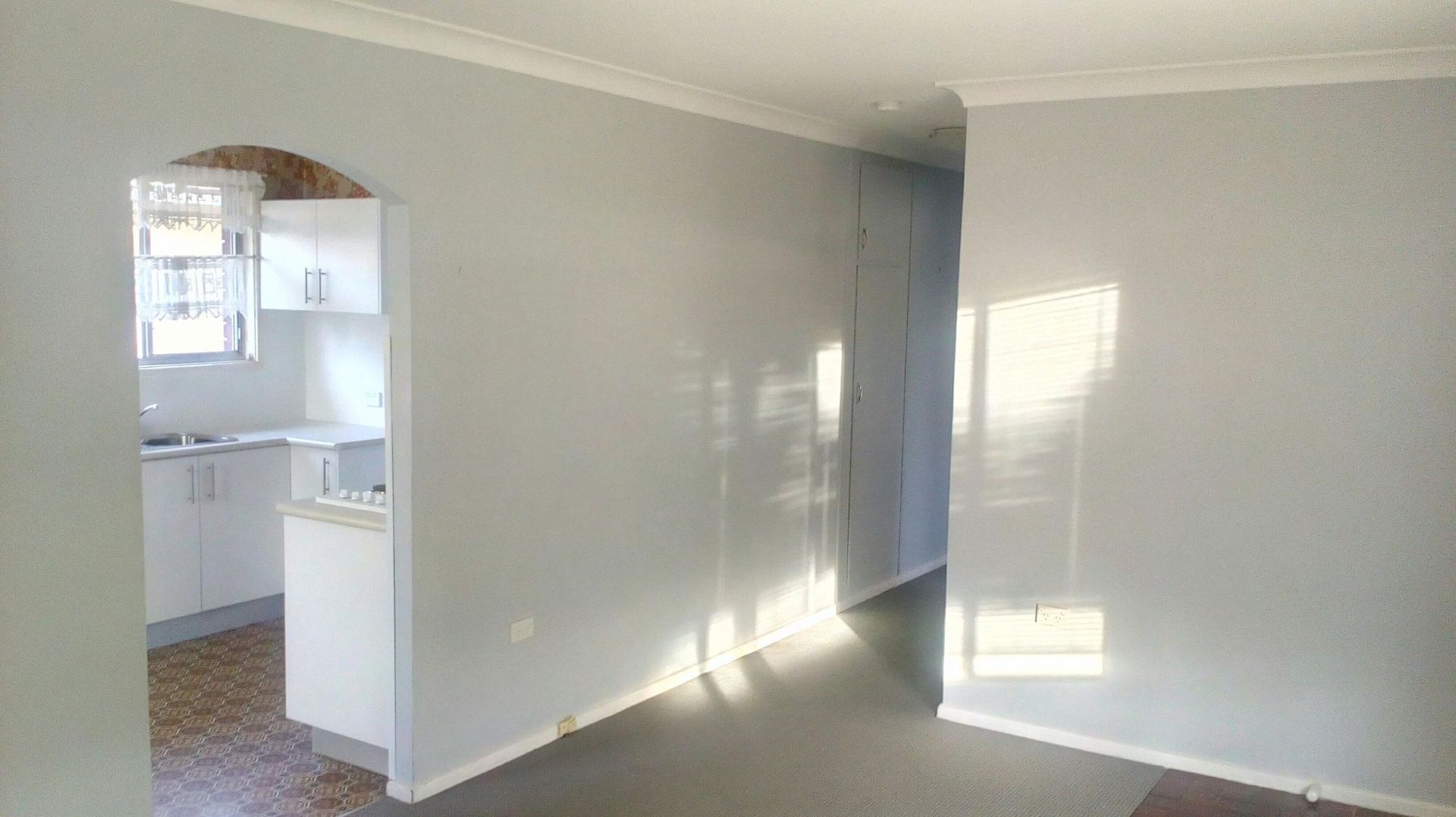 4 Mazepa Avenue, South Penrith NSW 2750, Image 2