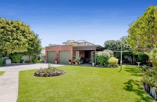 Picture of 60 Princess Highway, West Wollongong NSW 2500