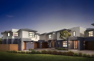 Picture of 2/258 Parer Road, Airport West VIC 3042