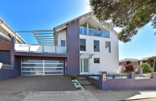Picture of 12 Warrs Road, Maribyrnong VIC 3032