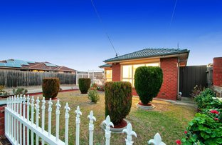 Picture of 38 Arden Drive, Noble Park VIC 3174