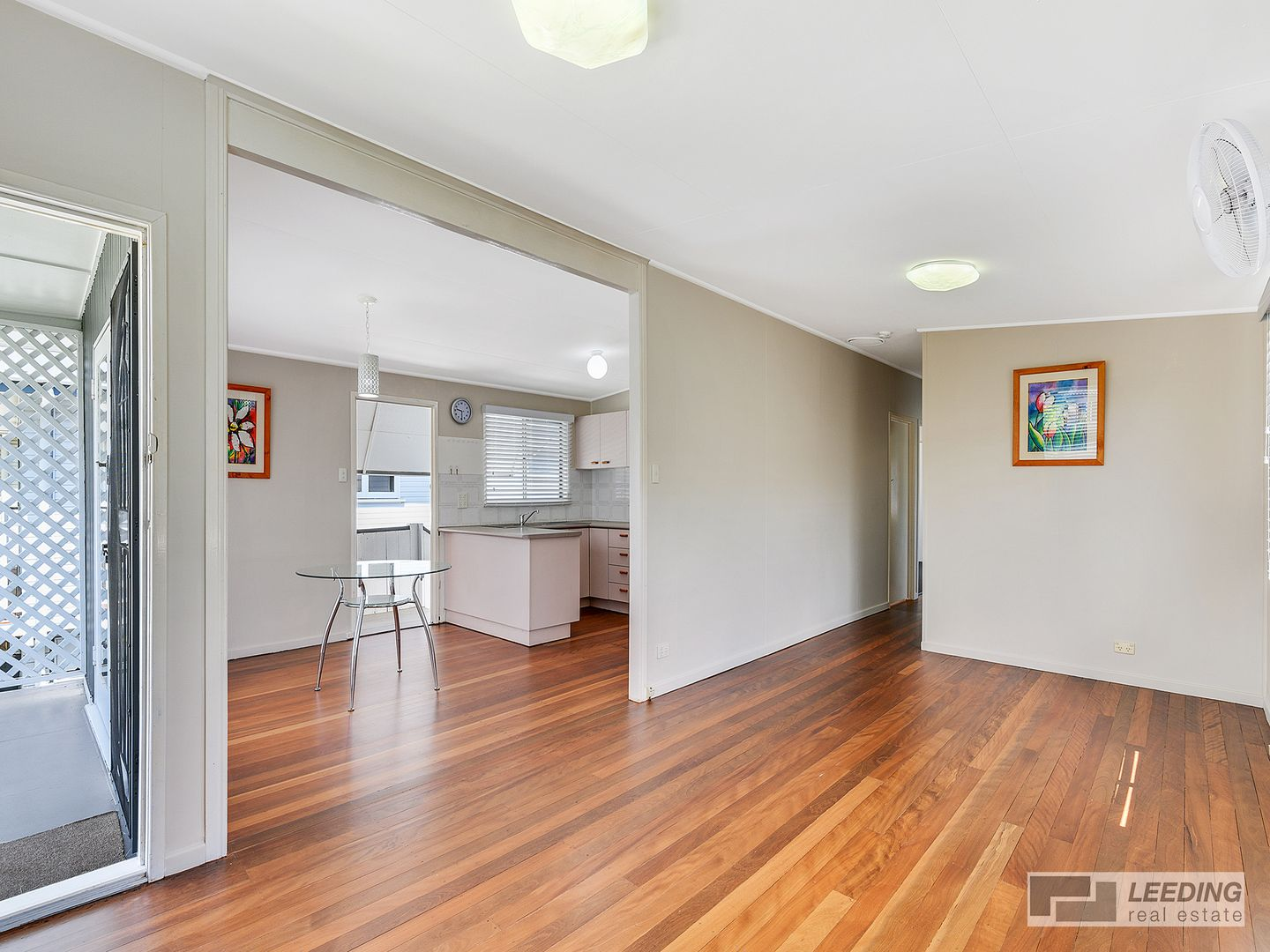 11 Gillies Street, Zillmere QLD 4034, Image 1