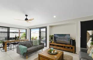 Picture of 12 Serenity Bay Road, Emerald Beach NSW 2456