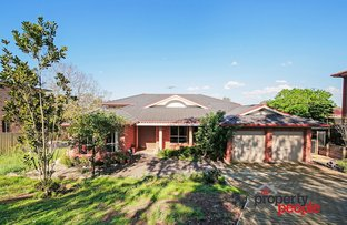 Picture of 15 Blake Road, Mount Annan NSW 2567