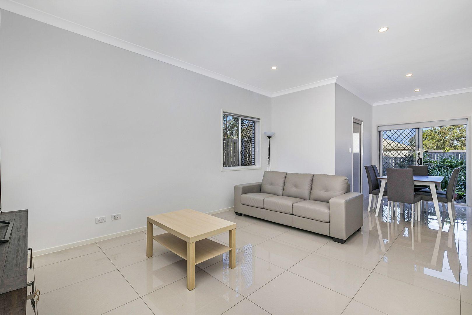 47/28 Benhiam Street, Calamvale QLD 4116, Image 1