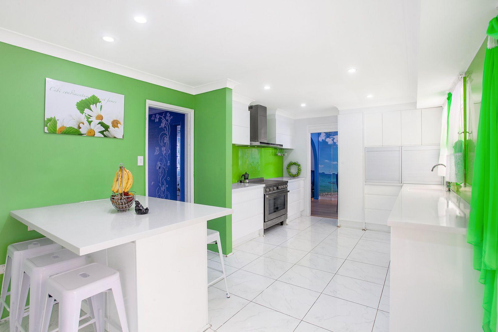 20 Sunny Waters Road, Kincumber NSW 2251, Image 2