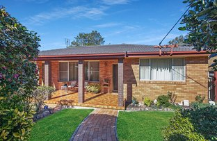 Picture of 10 Pillapai St, Charlestown NSW 2290