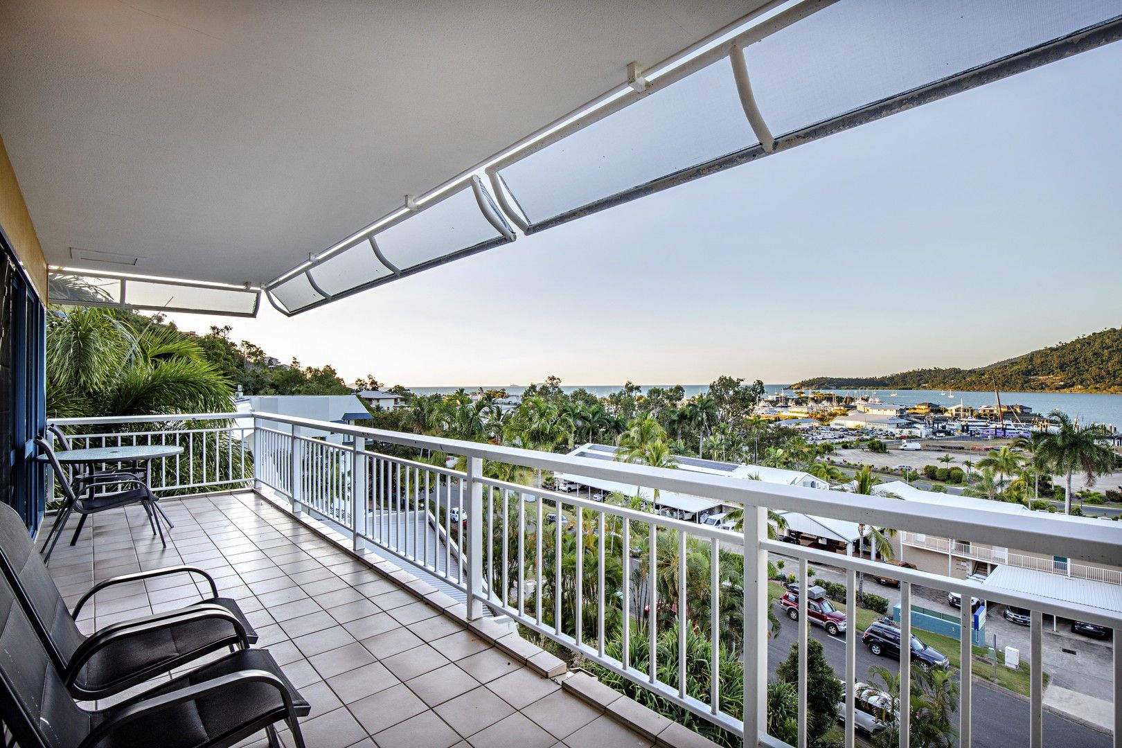 5/5 Hermitage Drive, Airlie Beach QLD 4802, Image 0