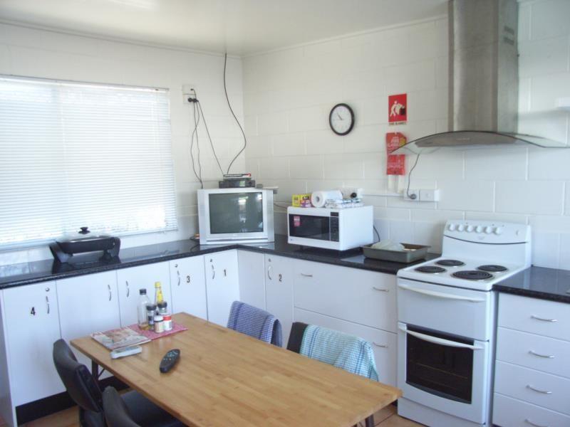 1/80 Kariboe Street, Biloela QLD 4715, Image 1