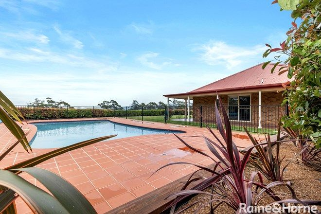 Picture of 17A Mimosa Park Road, MILTON NSW 2538