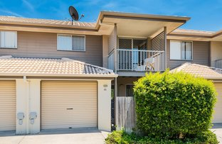 Picture of 81/130 Jutland St, Oxley QLD 4075