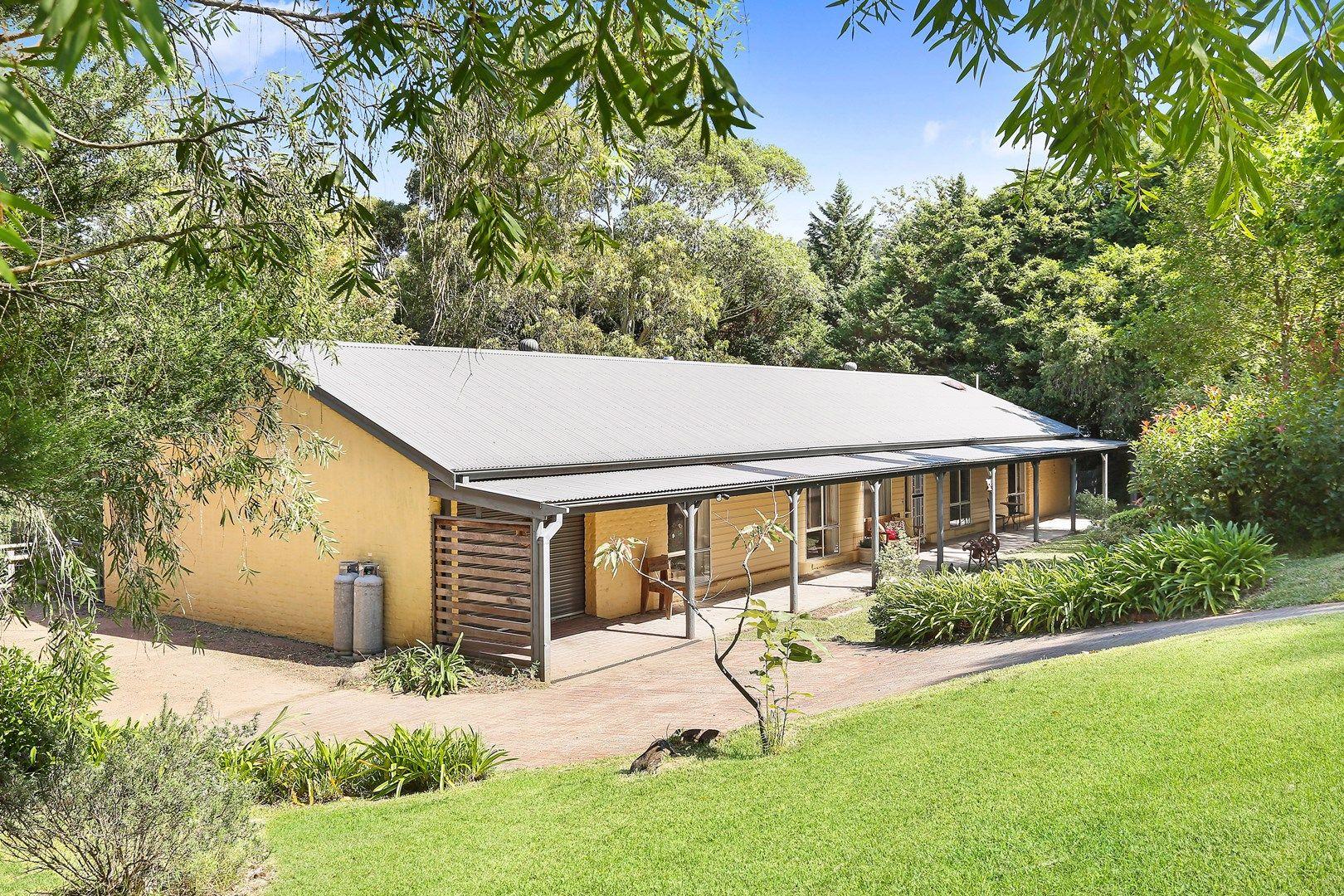 14 Sabal Close, Berry NSW 2535, Image 0