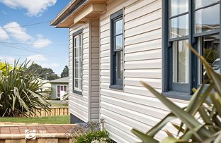 Picture of 7 Rola Place, Acton TAS 7320