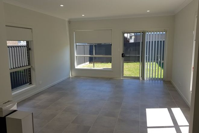 Picture of 36 Eora St, BARDIA NSW 2565