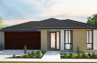 Picture of 804 Riverview Road, Logan Reserve QLD 4133