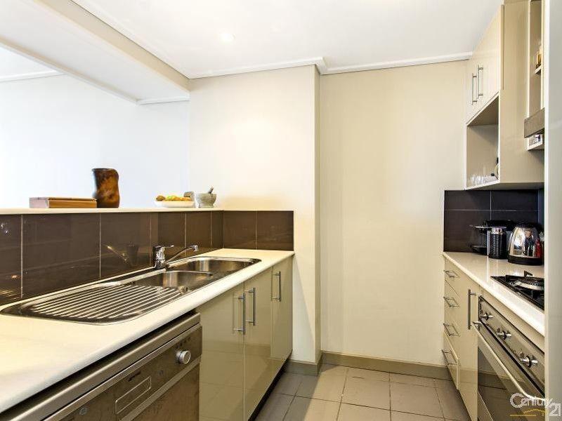 Level 10/27 Margaret Street, Rozelle NSW 2039, Image 1