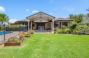 Picture of 95-99 Wagonwheel Road, Boyland QLD 4275
