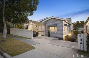 Picture of 56 Accession  Street, Bardon QLD 4065