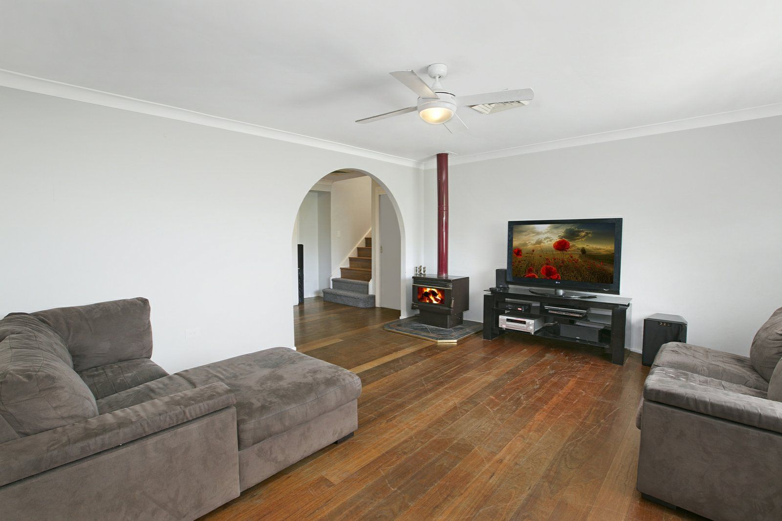 6 Thompson Place, Minto NSW 2566, Image 1