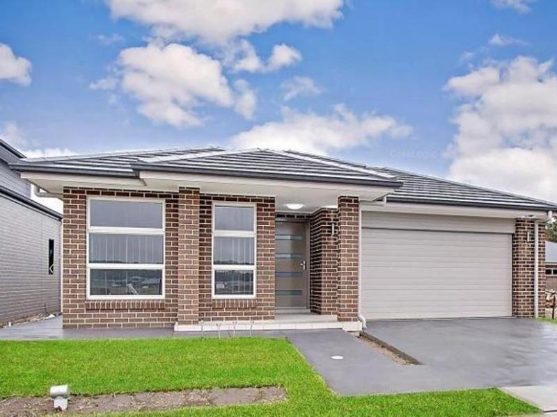 36 Bungendore Circuit, Jordan Springs NSW 2747, Image 0