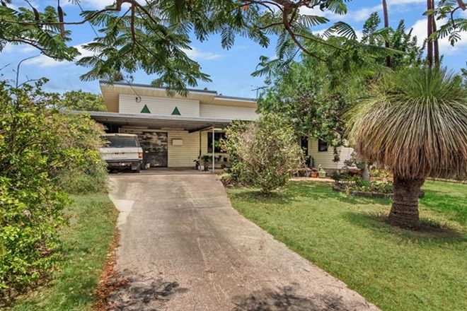 Picture of 39 Peace Street, LOWOOD QLD 4311