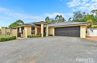 Picture of 70a Blackstone Road, Blackstone Heights TAS 7250
